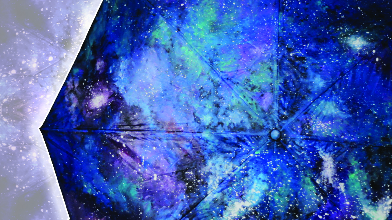 DIY_Galaxy_Umbrella_thumbnail03b