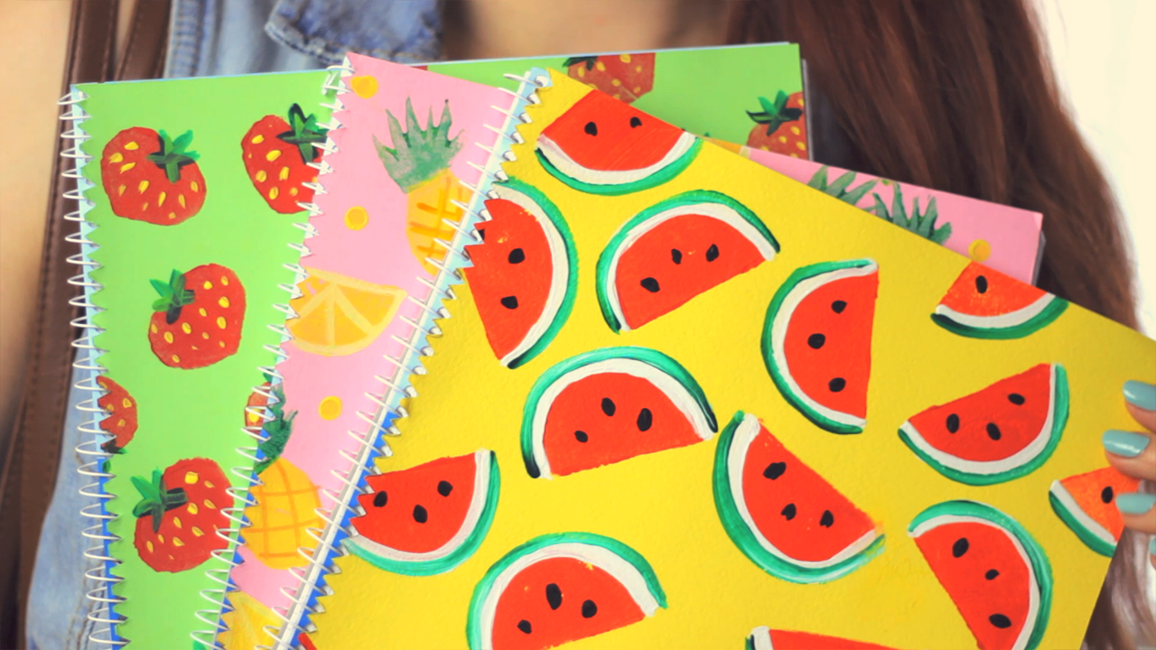DIY_Notebook_cover_thumbnail04