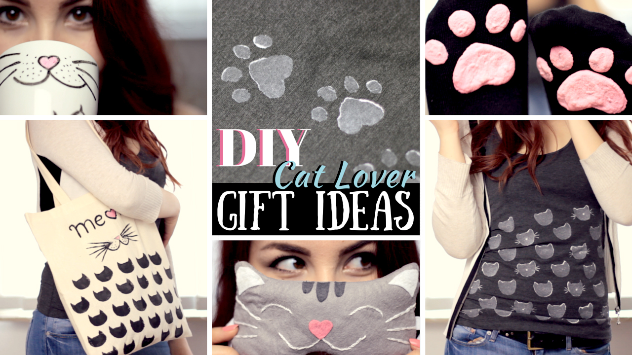 DIY_cat_lover_gift_set_thumbnail06
