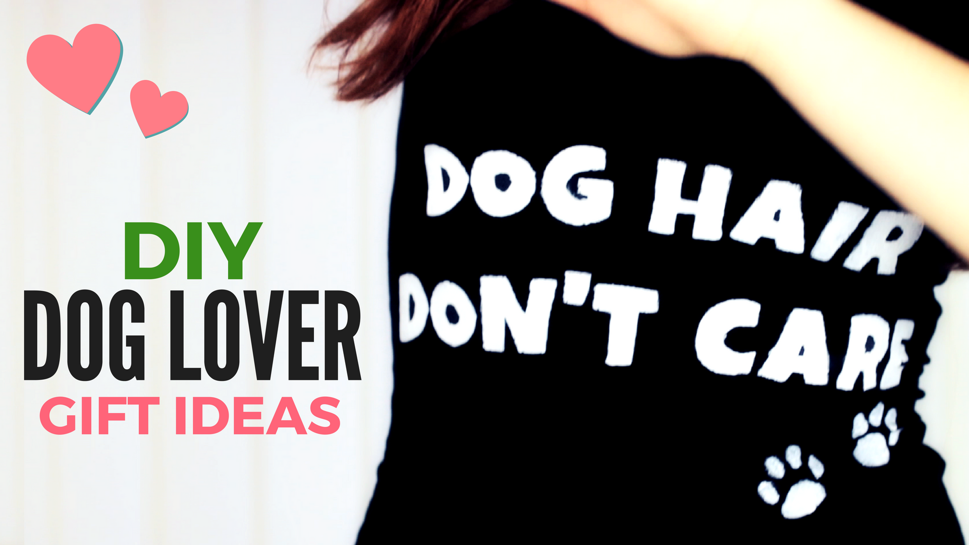 DIY_dog_lover_gift_ideas_thumbmail09