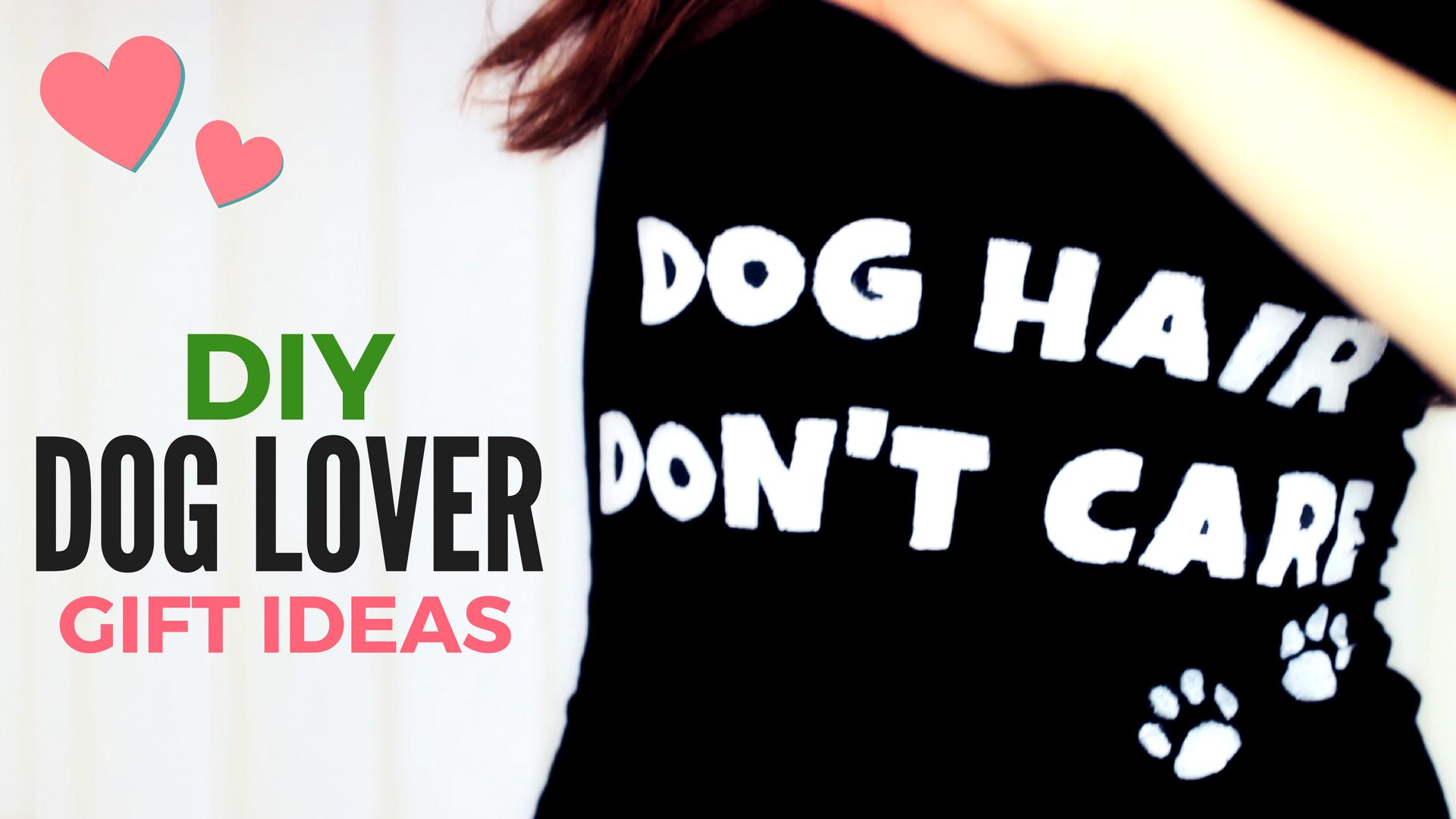 DIY_dog_lover_gift_ideas_thumbmail09
