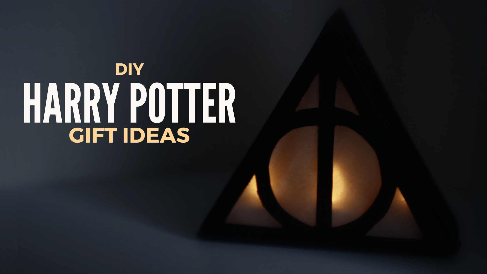 DIY_harry_potter_gift_ideas_thumbnail01