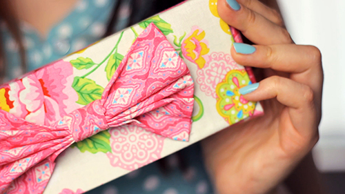 DIY_pencil_case_thumbnail_fb