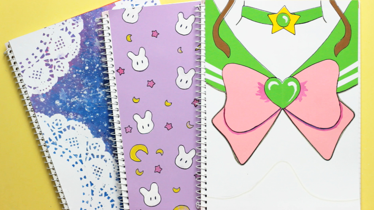 DIY_sailor_moon_inspired_notebooks_thumbnail