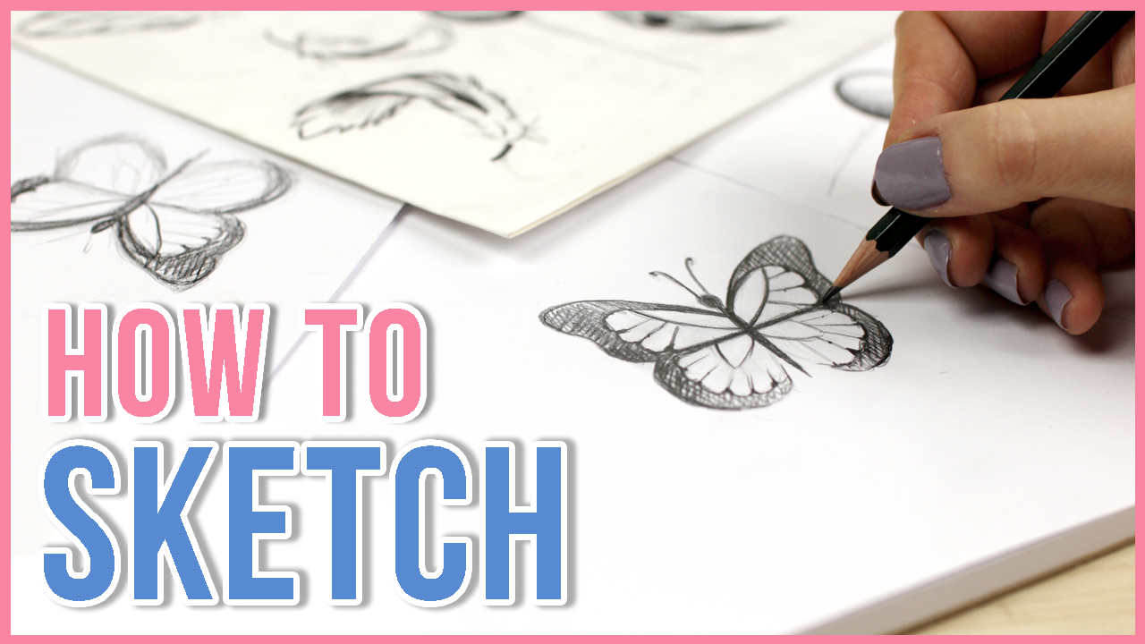 how_to_sketch_for_beginners06