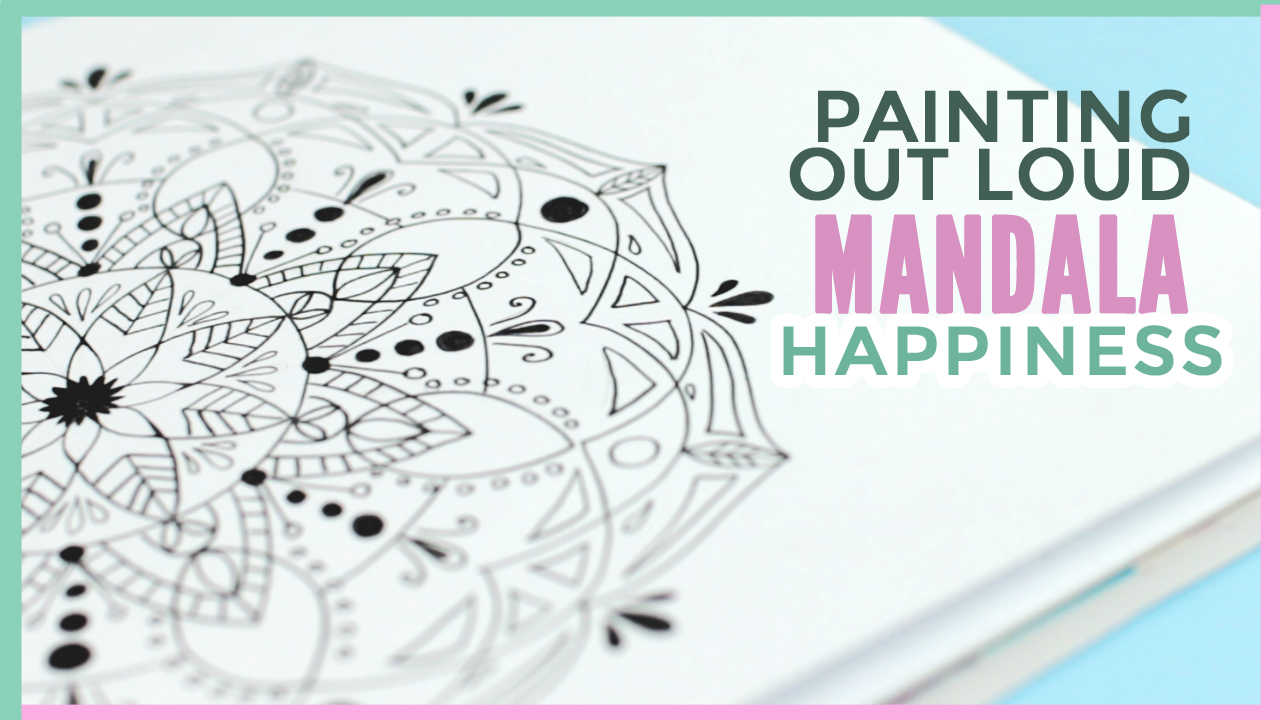 painting_outloud_mandala_thumbnail03
