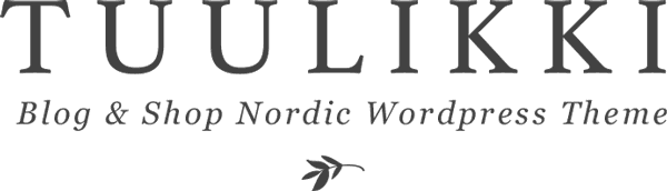 tuulikki-logo-sparrow__snow-1