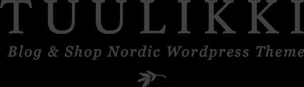 tuulikki-logo-sparrow__snow