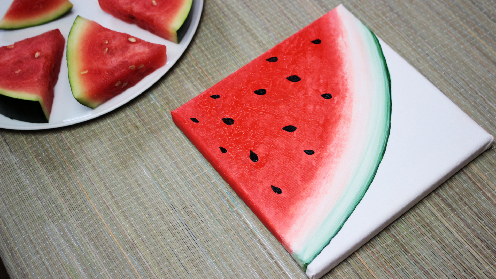 watermelon_thumbnail