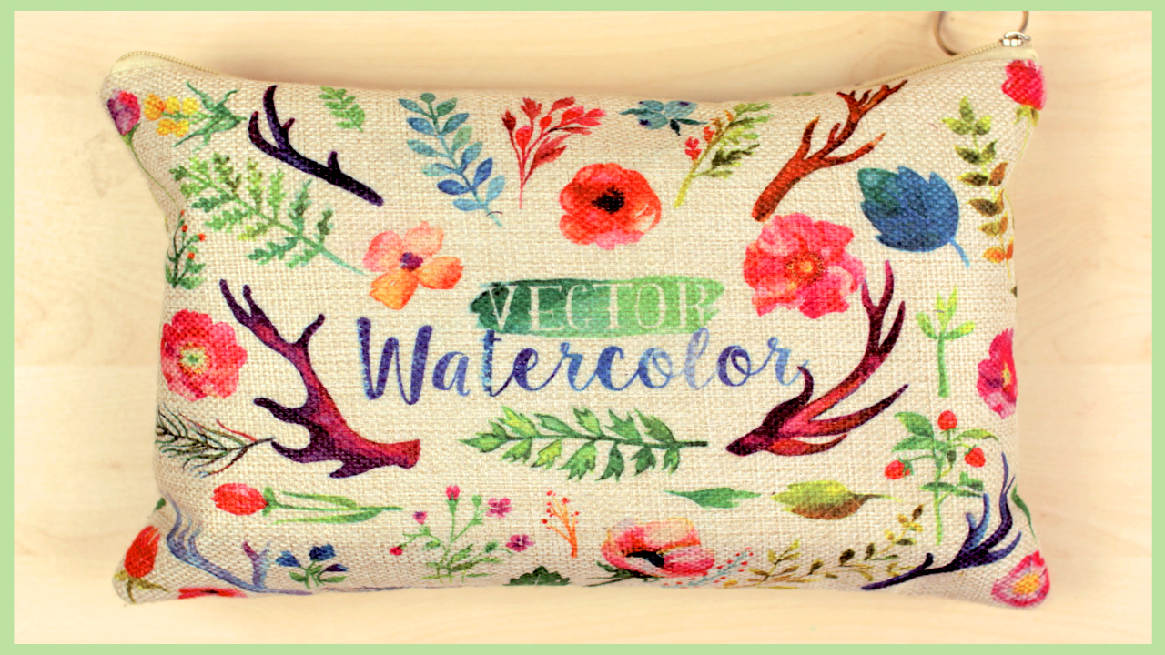 whats-inside-my-art-supplies-pencil-case-pouch-makoccinos