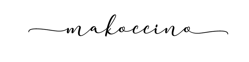 header3-makoccino