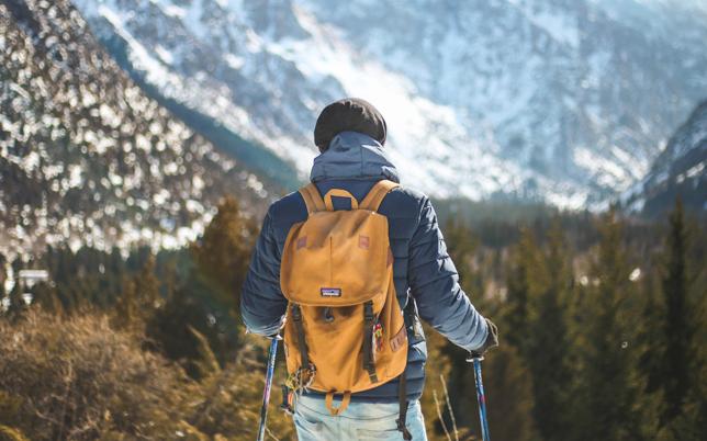 hiking-v1.jpg